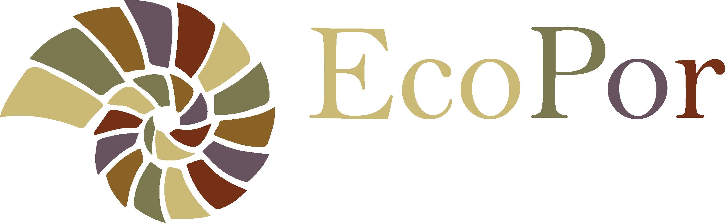 ecopor